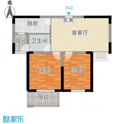 徐州_尚都国际_2016-05-16-1431