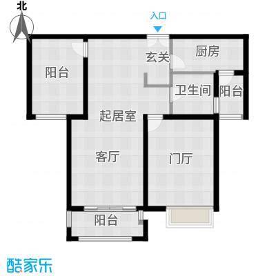 苏州_玫瑰湾_2016-05-17-1749
