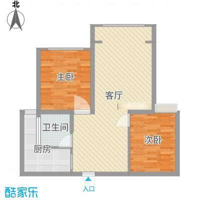 上海_瑞和城_2016-05-13-1534