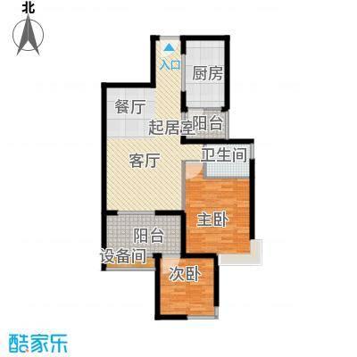 上海_沿海_2016-05-18-1656