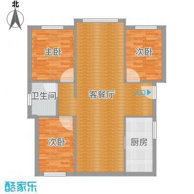 观澜碧桂园_2016-05-18-1538