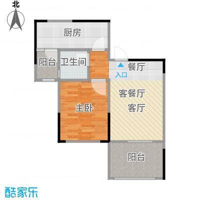 重庆_融汇半岛爱窝_2016-05-18-1932
