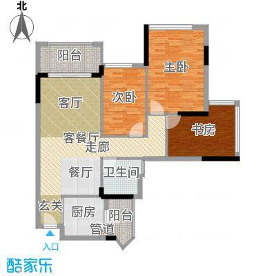 广州_雅居乐城南源著_2016-05-18-2351