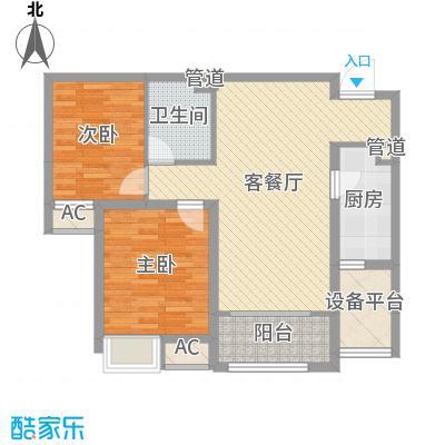 天津_海河大观_2016-04-26-0844