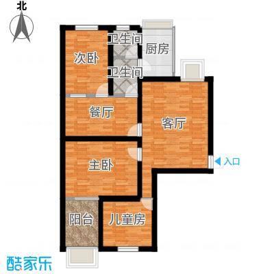 信息工程学院宿舍二手房+旧家具+新家具组合简装