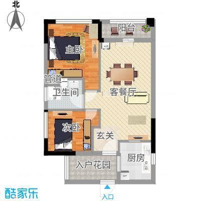 广州_翡翠绿洲龙翔台_2016-05-19-1045