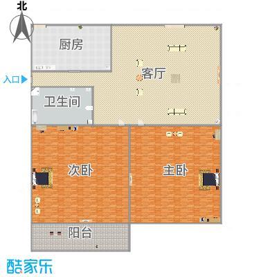 上海_贝港北区_2016-05-19-1409