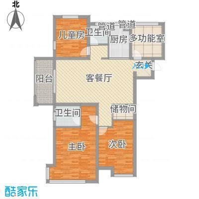 合肥_海亮九玺_2016-05-19-1717