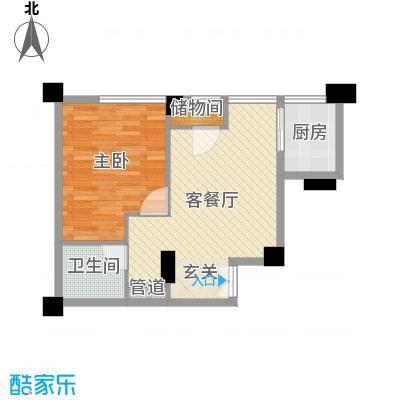 全国_常青藤单身公寓_2016-03-22-1348