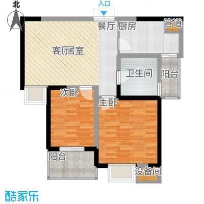 苏州_九九玄妙_2016-05-20-1850