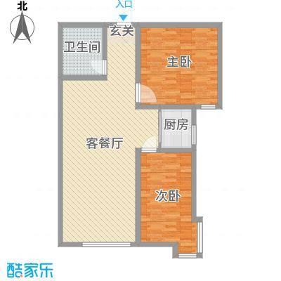 定西_海旺_2016-05-20-2052
