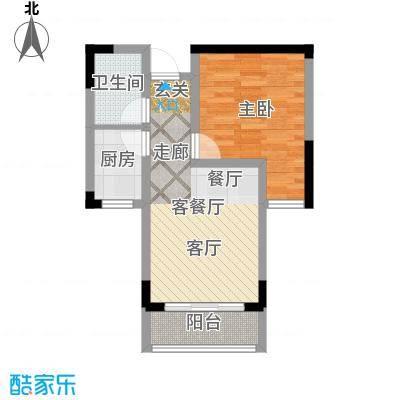 重庆_轻港佳苑_2016-05-20-1823