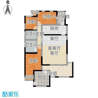 北京_金科帕提欧_2016-05-19-1031