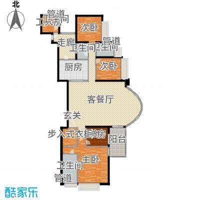 广州_中海观园国际_2016-05-21-1440