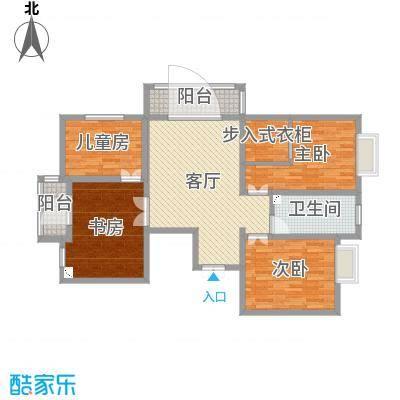 太原公司樊荣秀龙城新居