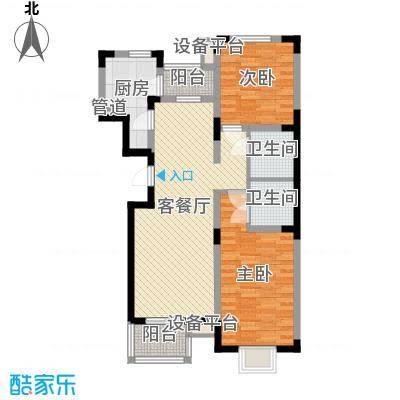 北京_日光清城_2016-05-21-2245