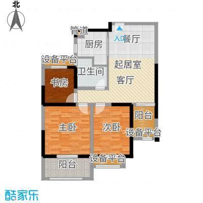 上海_常发豪郡_2016-05-22-1051