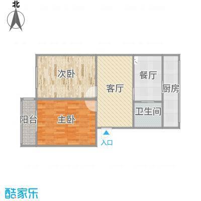 泉华小区_2016-05-19-1409