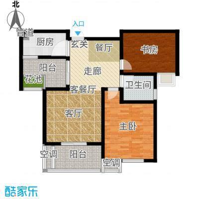 滁州_清流水韵_2016-05-19-2159
