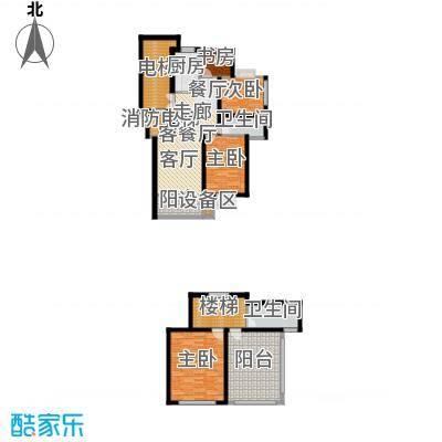 南京_四季阳光_2016-05-22-1437