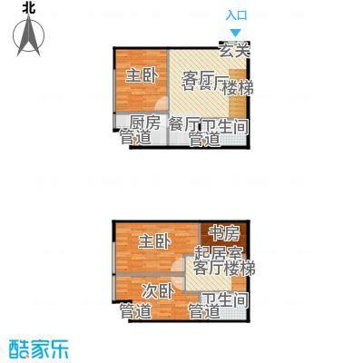 济南_诚基中心_2016-05-19-1102