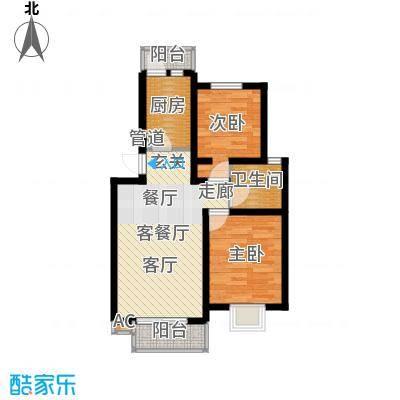 北京_定福庄西_2016-05-22-1818