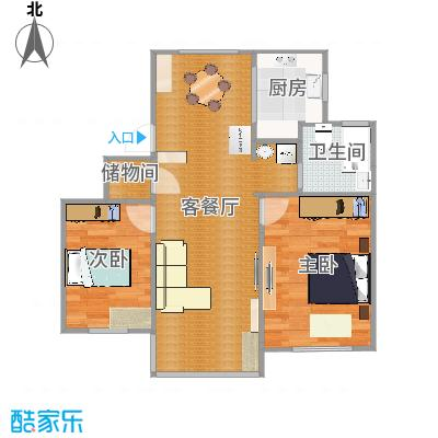 上海_晶波坊_2016-05-10-1643