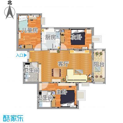 北京_智学苑_2016-01-23-2031