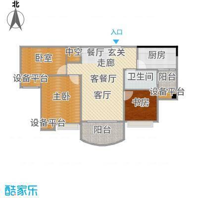 武汉_碧桂园凰城_2016-05-23-0955