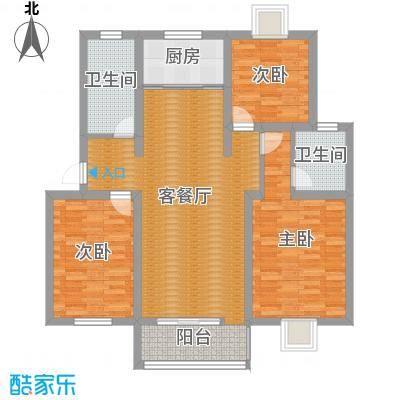 玉莲新村58-403