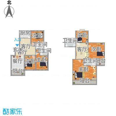 苏州_公园天下_2016-05-23-1318