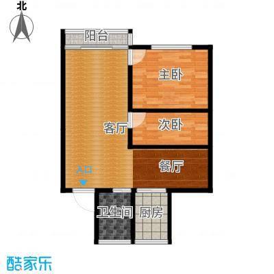 杭州_三塘北村_2016-05-23-1220