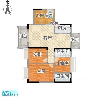 肇庆_中源明珠_2016-05-23-1549
