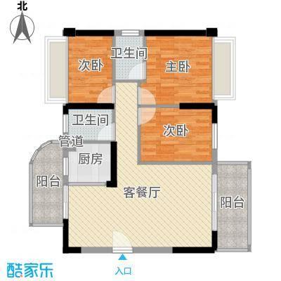 深圳-香缇雅苑-设计方案