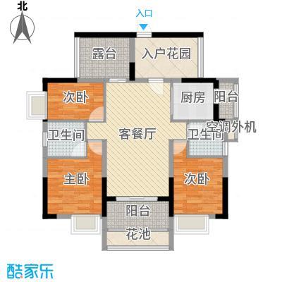 上海_月亮湾_2016-05-23-1858