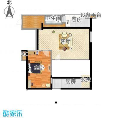 苏州_丽景国际_2016-05-24-1306