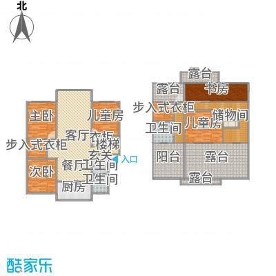 宁波_滨江花苑_2016-05-15-1722