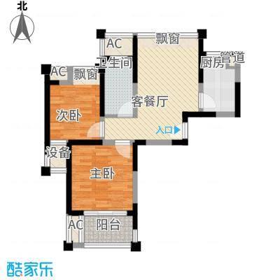 苏州_南环新村_2016-05-24-1433