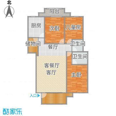 福鑫星城商业广场B802(自测)