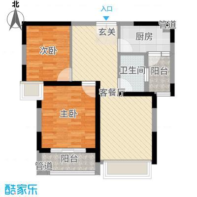 重庆_聚金万佳苑_2016-05-24-1735