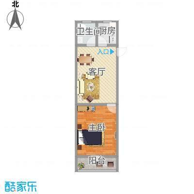 1962586华江小区(嘉定)