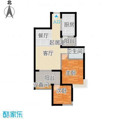 上海_沿海丽水馨庭二期_2016-05-25-1405