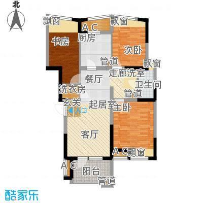 上海_万科城_2016-05-25-1442