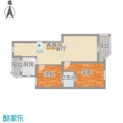 上海_宝岛世纪园_2016-05-25-2013