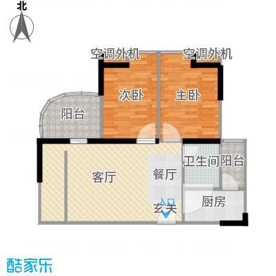 重庆_大川建博中心_2016-05-22-1049