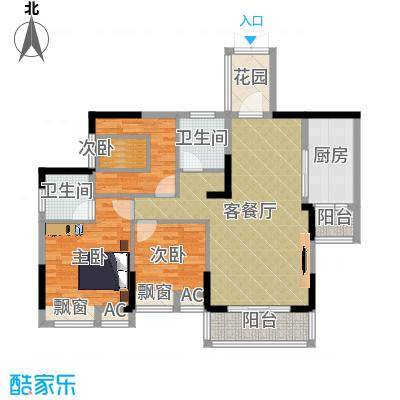 贵阳_一鸣宽城_2016-04-24-1640