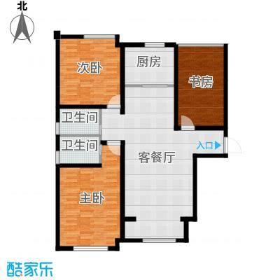 长春_环球贸易中心_2016-05-21-1753