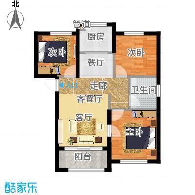 大连_大连港天下粮仓_2016-05-24-1605