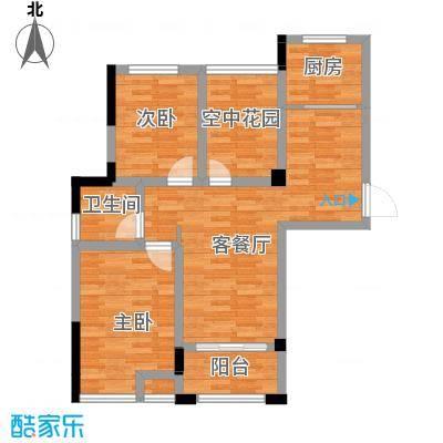 合肥_香江龙韵_2016-05-26-1531