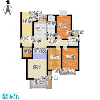 南京_书香名门_2016-05-11-1031